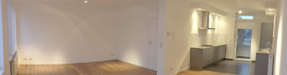Rénovation-Appartements-Uccle-1140x300jpg