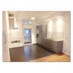 Rénovation-Appartements-Uccle-Duplex-Etage-2-Cuisine