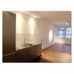 Rénovation-Appartements-Uccle-Duplex-Etage-2-Cuisine (2)
