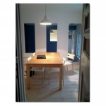 amenagement-architecture-interieure-bureau-bruxelles-011