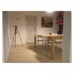 amenagement-architecture-interieure-bureau-bruxelles-013