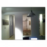 amenagement-architecture-interieure-bureau-bruxelles-015