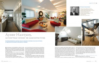 evenement-no-410-mai-avril-2012-audry-hantson-architecte-uccle-couteau-suisse-de-l-architecture-light