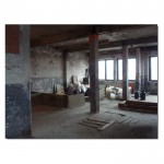 loft-bruxelles-amenagement-interieur-002