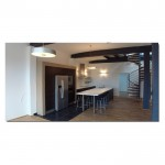 loft-bruxelles-amenagement-interieur-005