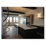 loft-bruxelles-amenagement-interieur-006