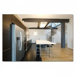 loft-bruxelles-amenagement-interieur-007