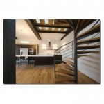 loft-bruxelles-amenagement-interieur-008