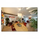 renovation-interieure-complete-maison-001
