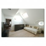 renovation-interieure-complete-maison-008