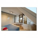 renovation-interieure-complete-maison-010