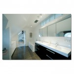 renovation-interieure-complete-maison-012